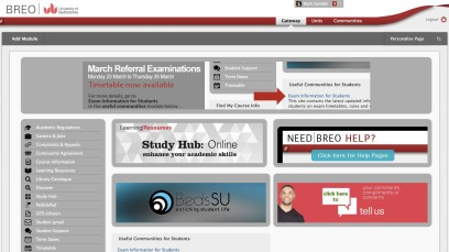 Student_Gateway_–_Blackboard_Learn