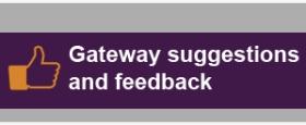 Student_Gateway_Content_–_Blackboard_Learn
